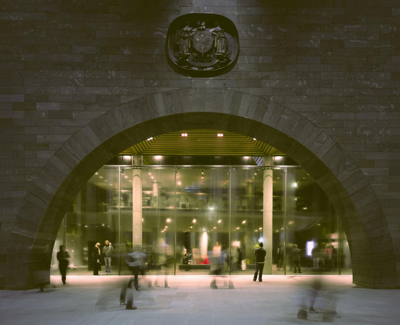 National Gallery  of Victoria.jpg
