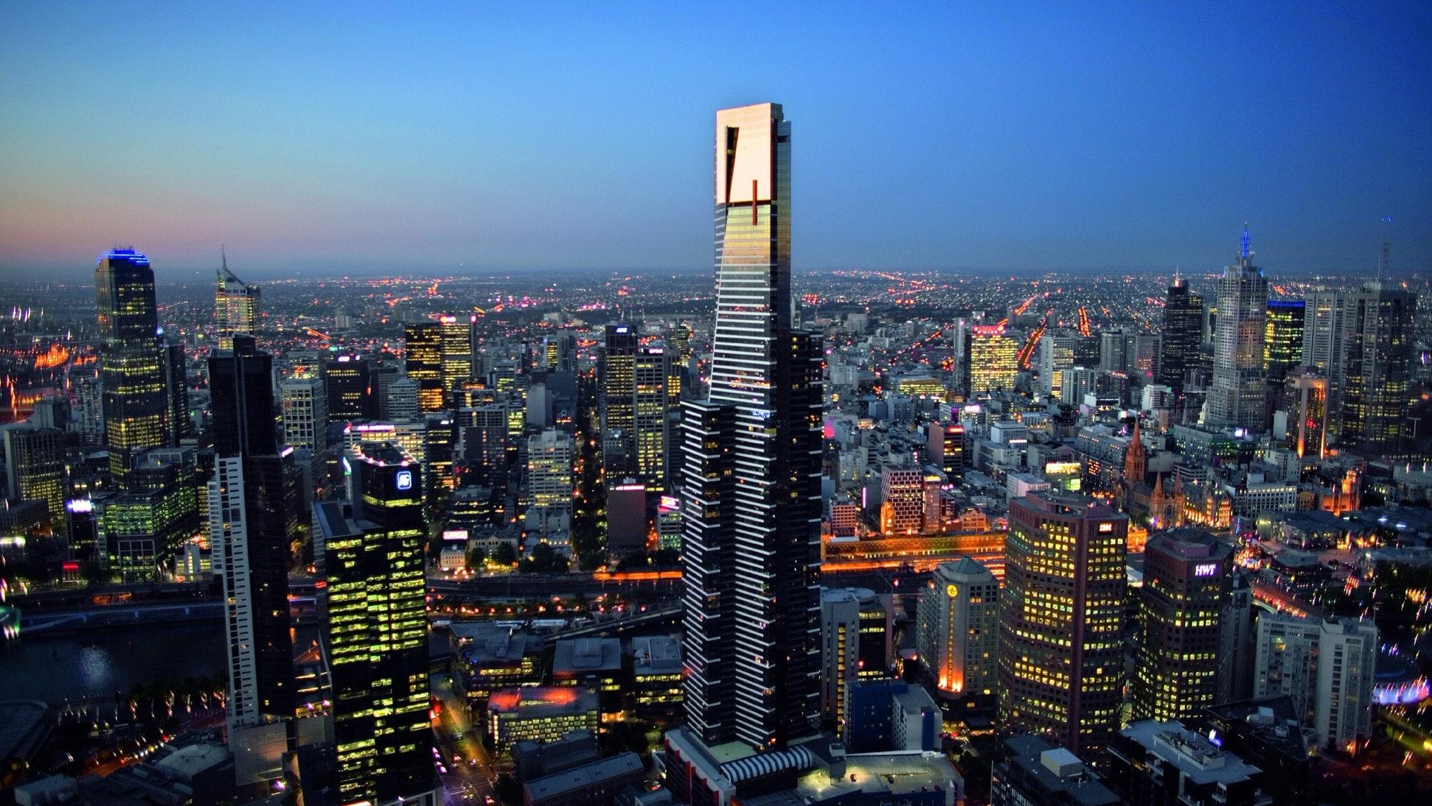 Eureka Tower - Skydeck.jpg