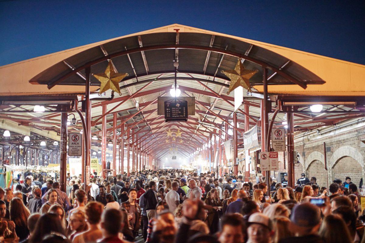 Queen Victoria Market.jpg