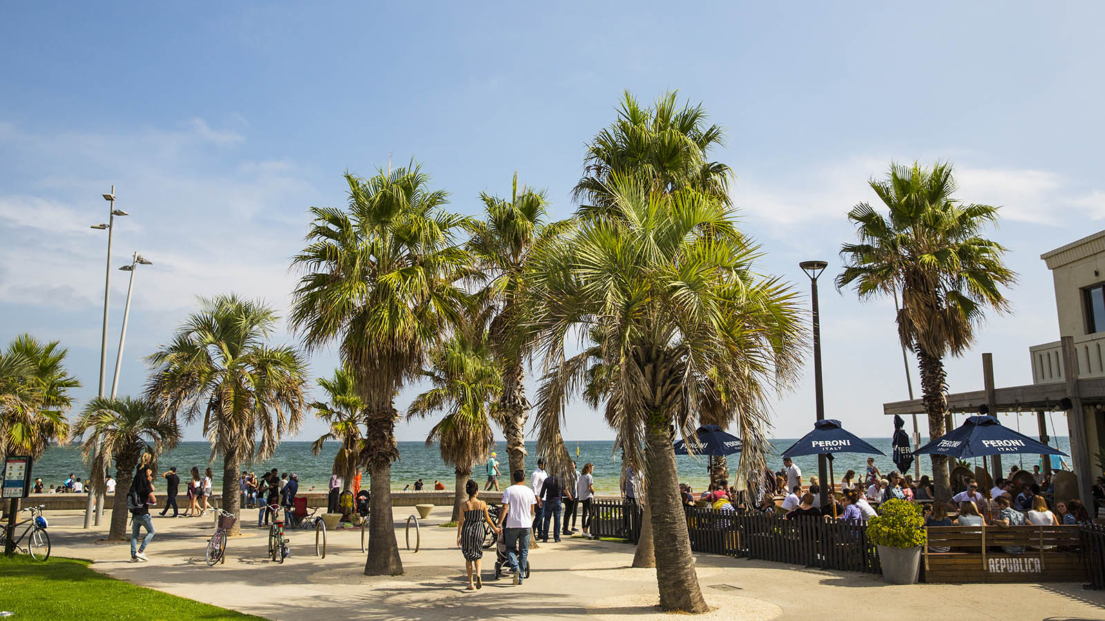 St Kilda Beach.jpg