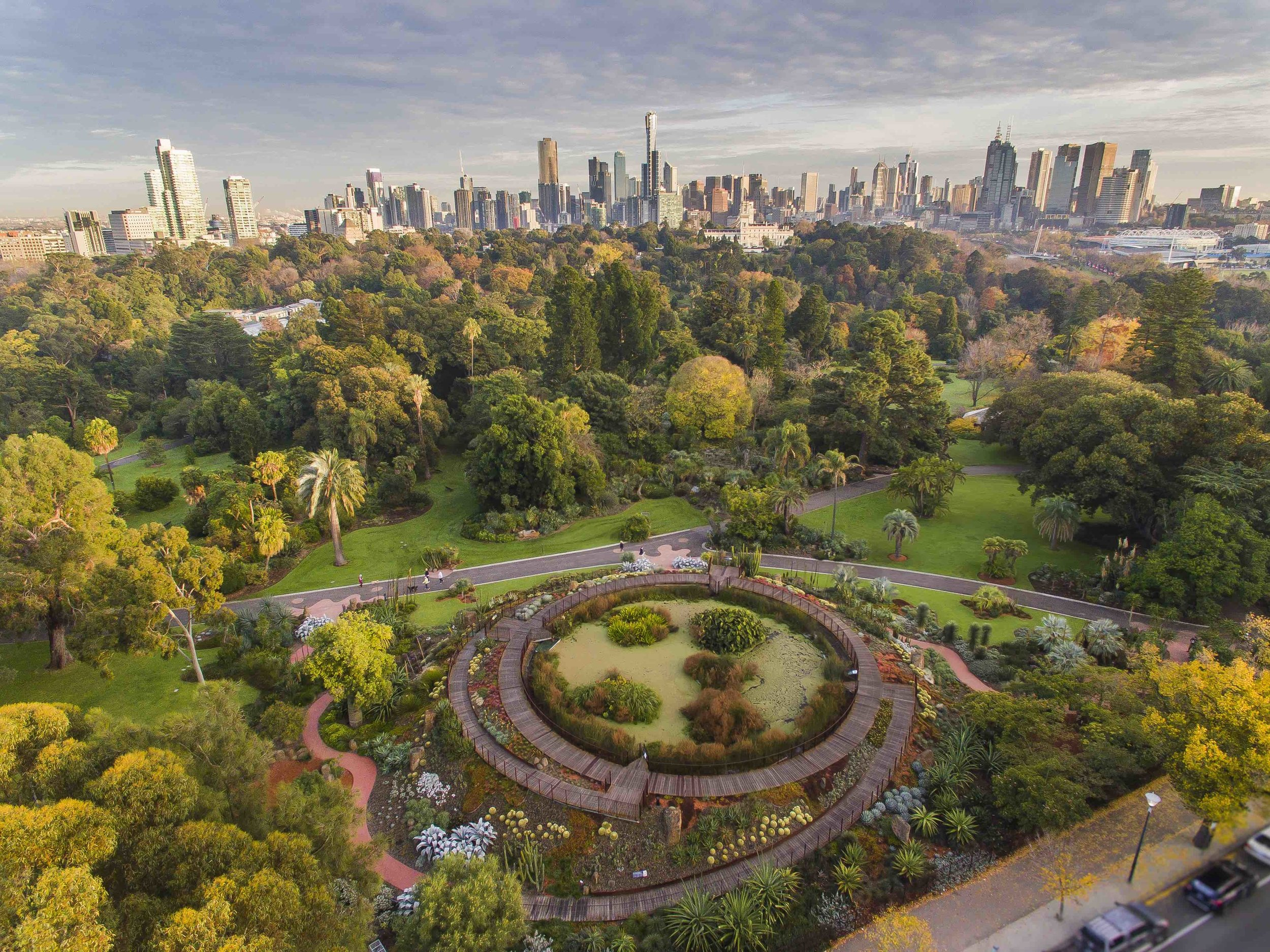 Royal Botanic Gardens.jpg