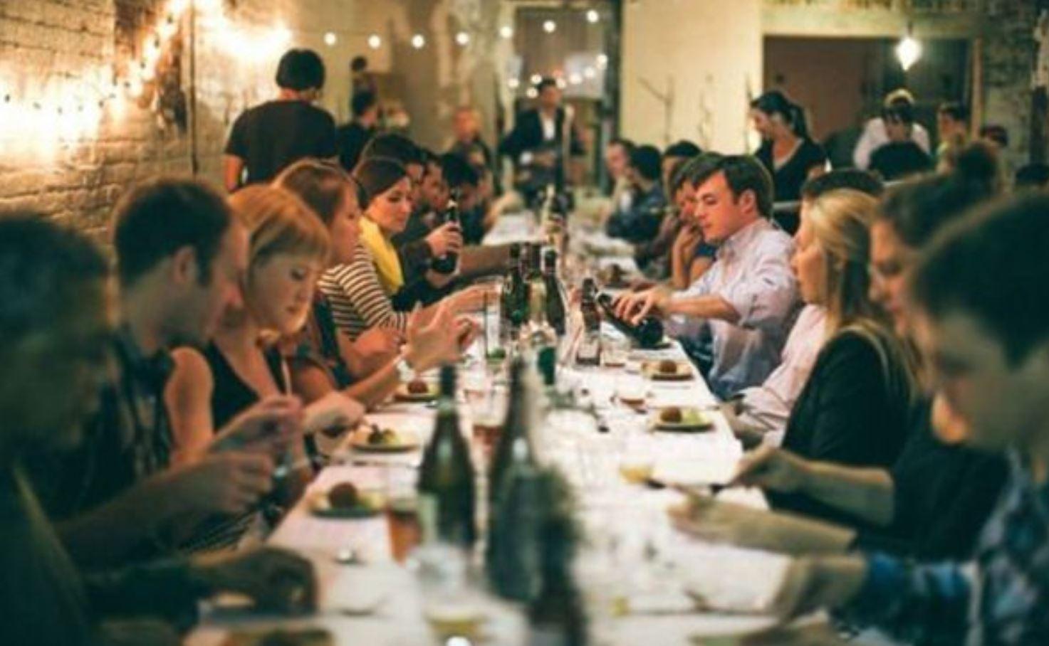 group meal.JPG