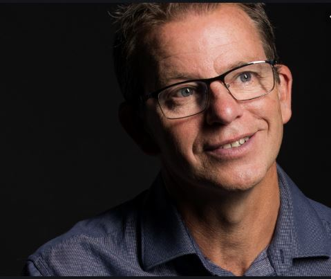 Ben Crowe - Global Leadership MentorOur third confirmed speaker is former Nike's International Director of Sports Marketing, Ben Crowe, who has now moved onto coaching high performing athletes like current world number 2 Australian tennis player Ash Barty.
