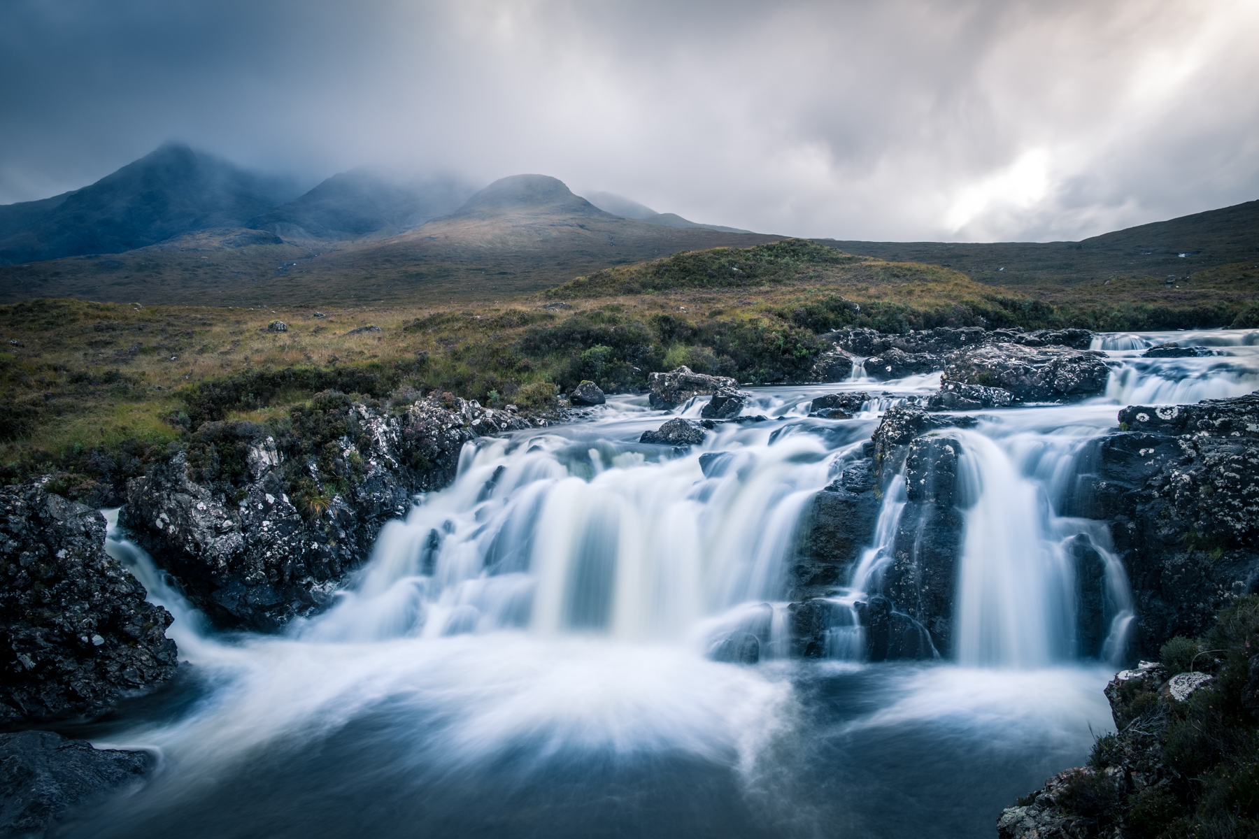 Skye_Waterfall.jpg