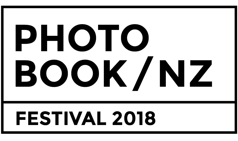 photobooklogo2018.png