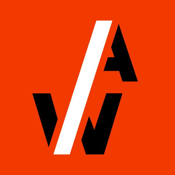 aw-logo-social.png