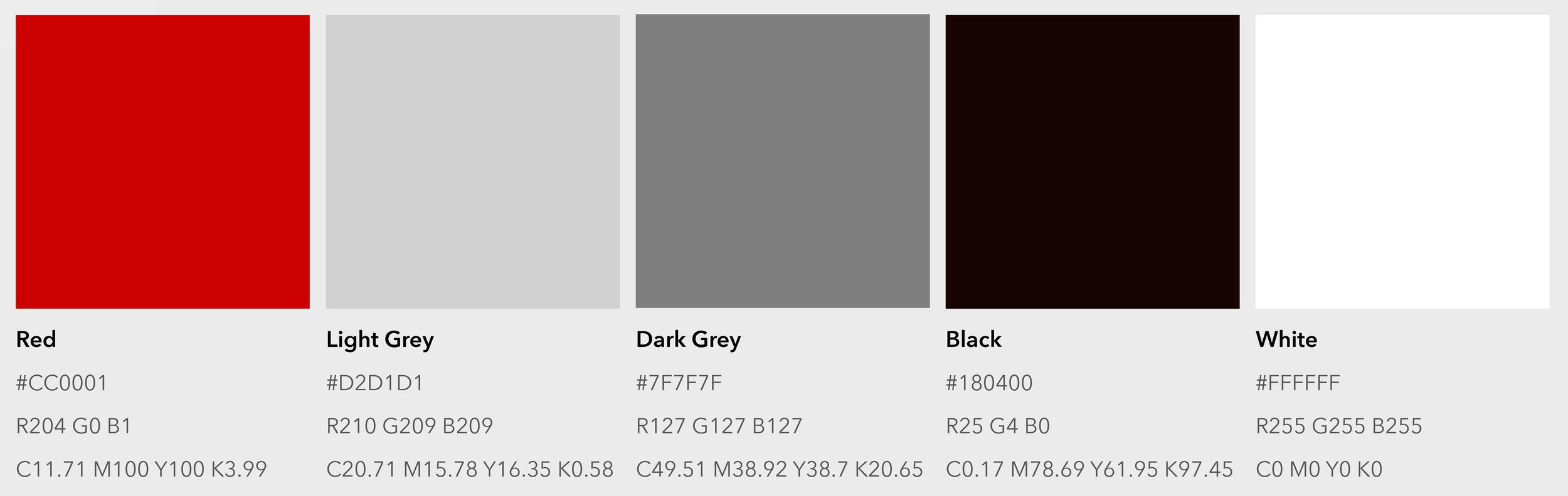 Colour Swatch.jpg