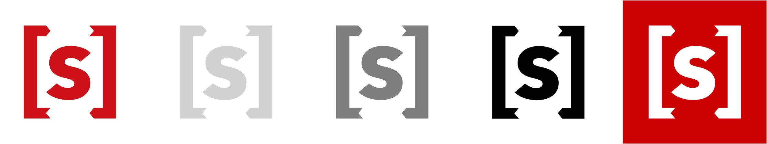Icon Logos.jpg