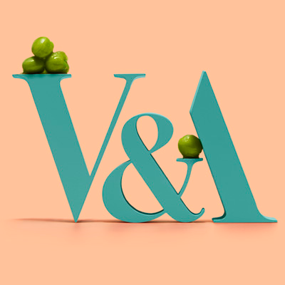 V&A.png
