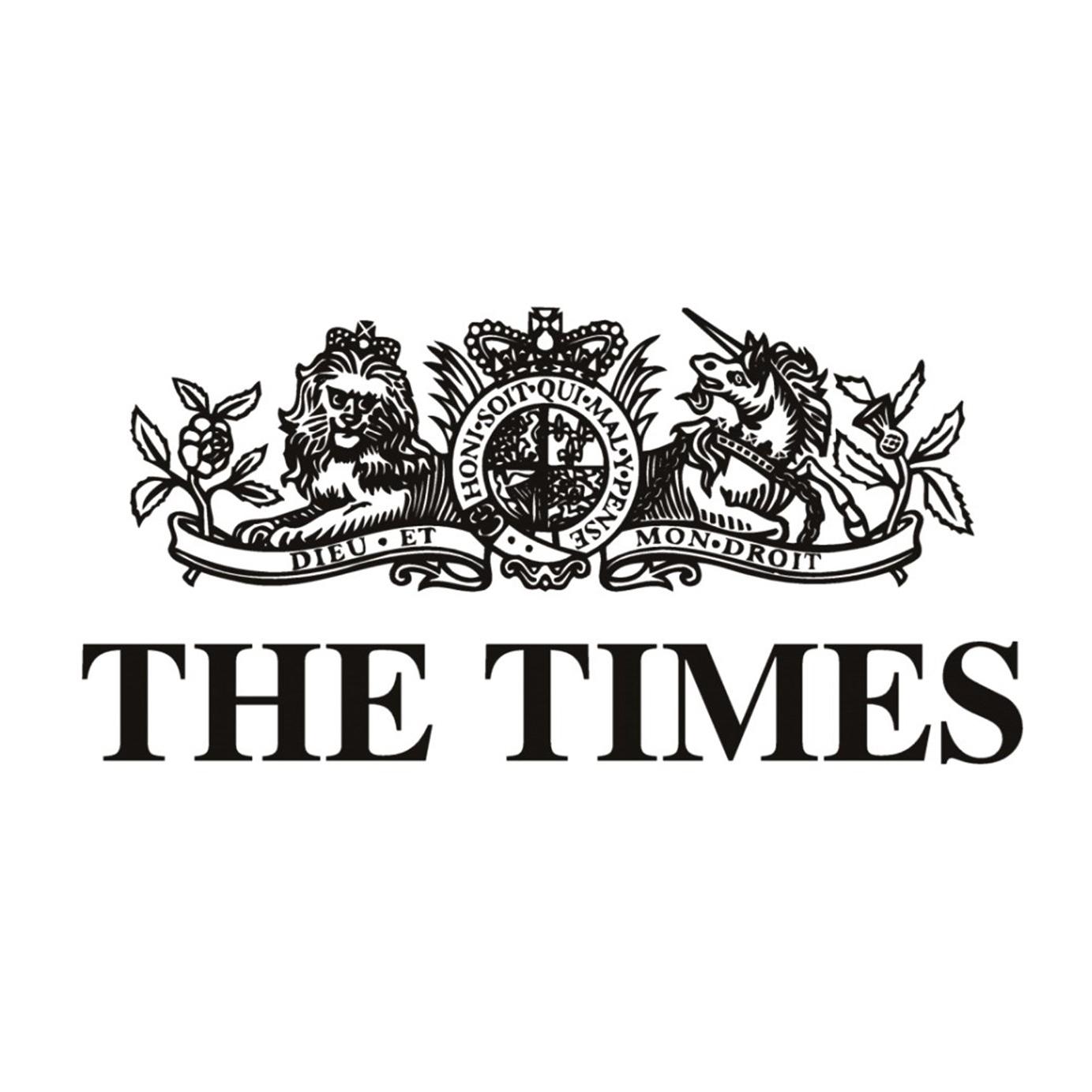the-times-logo.jpg