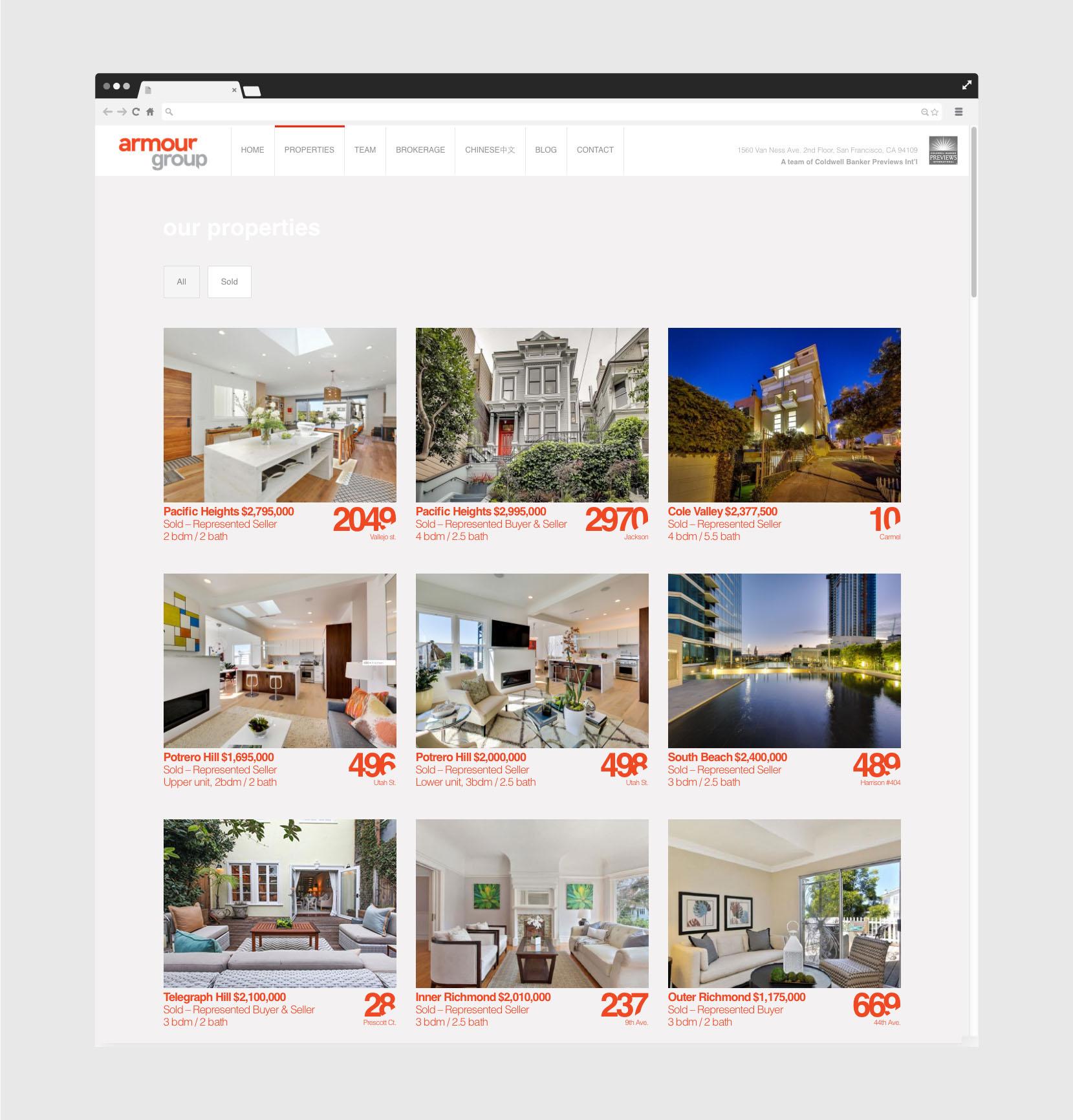 Armour Group SF Properties page.jpg