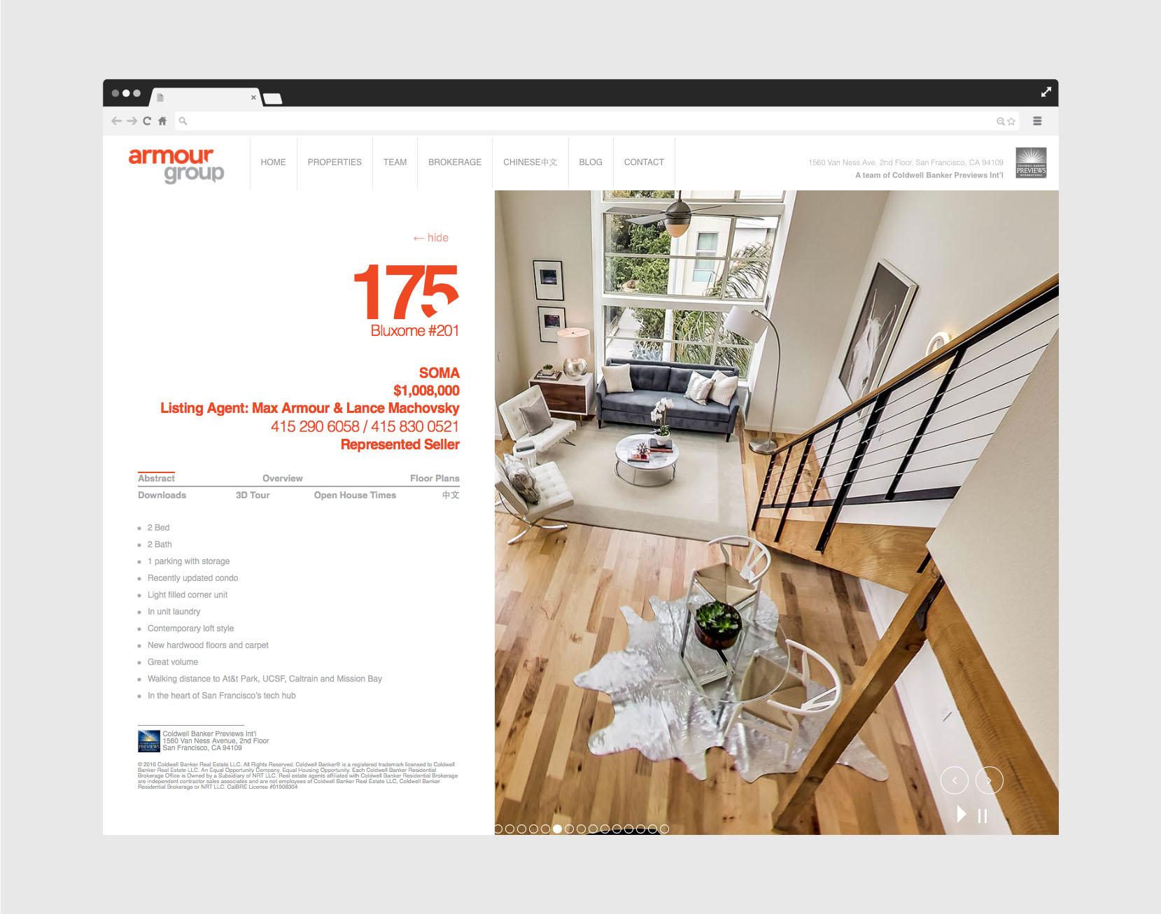 Armour Group SF Single Property Page.jpg