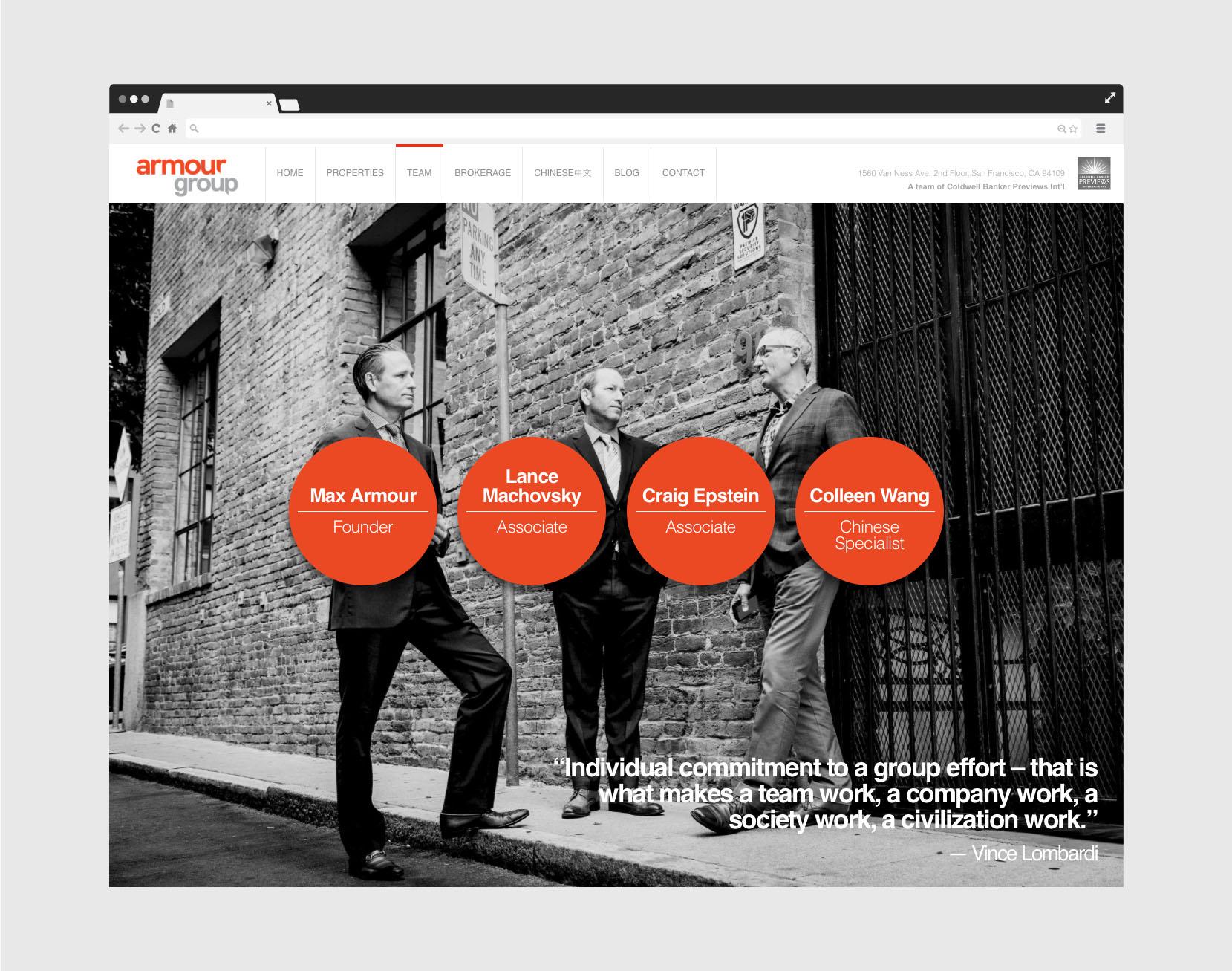 Armour Group SF team page.jpg