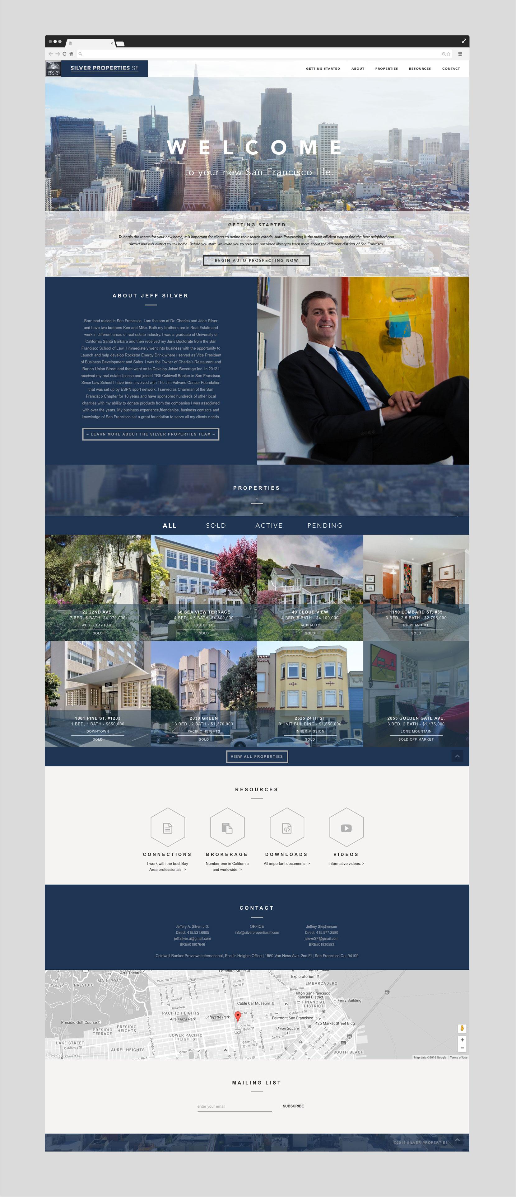 silver properties website.jpg