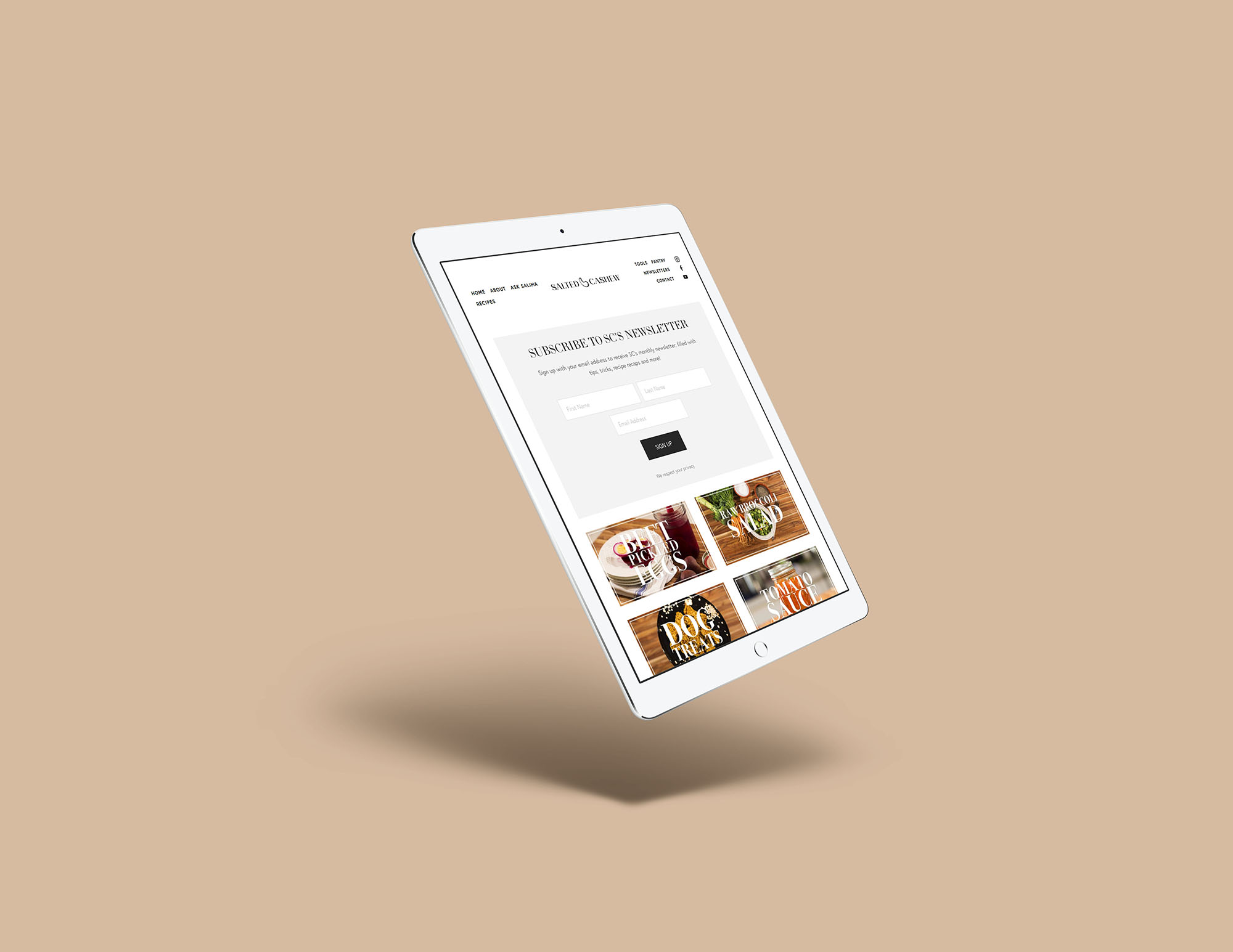 001-iPad-portrait.jpg