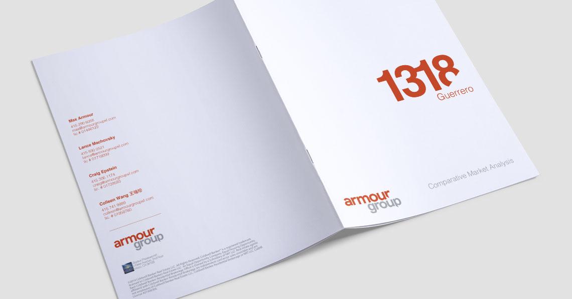 CAM cover copy copy.jpg