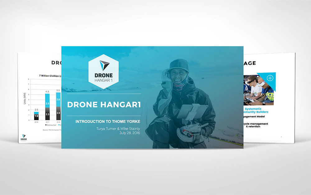 dronehangar1 ppt thumb.jpg