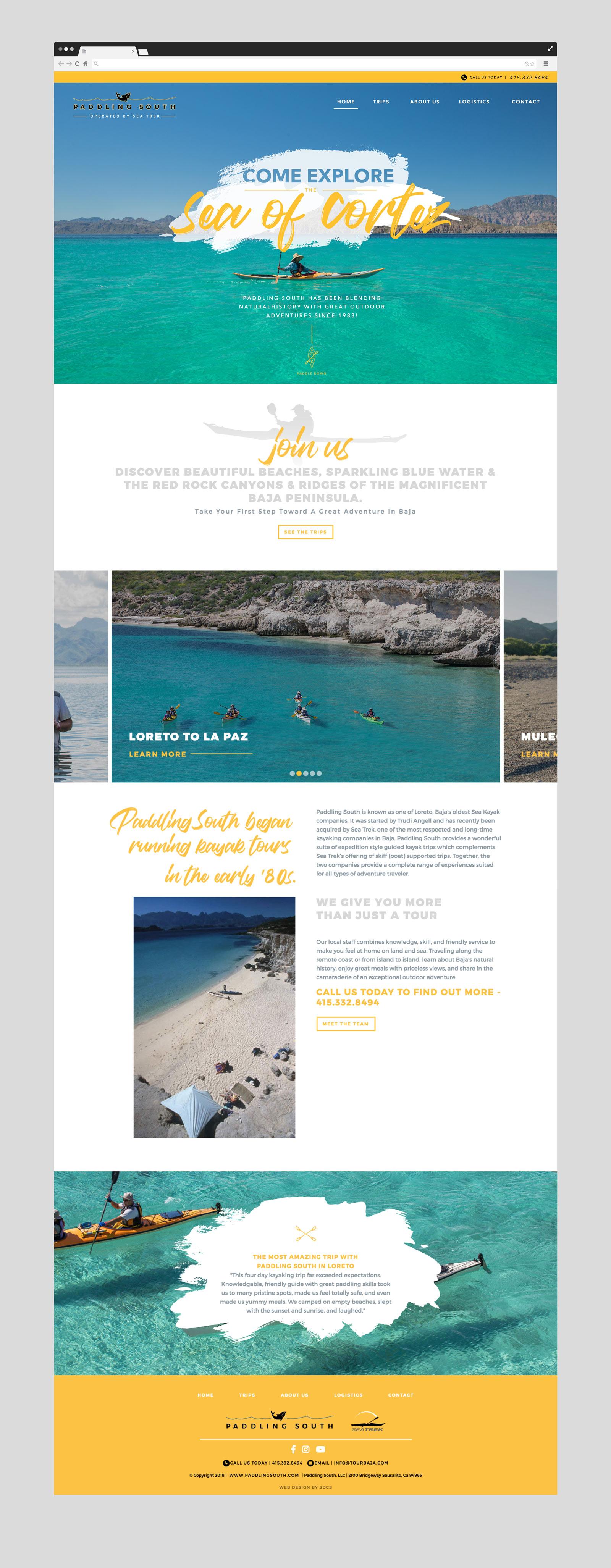 Paddling-South-Design-web.jpg