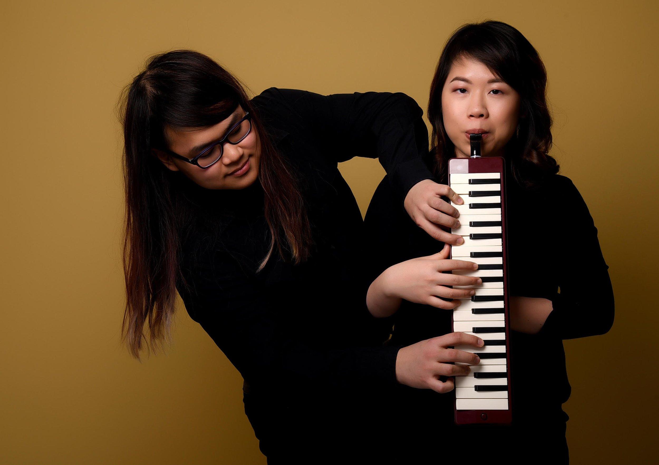 bl_piano_duo.jpg