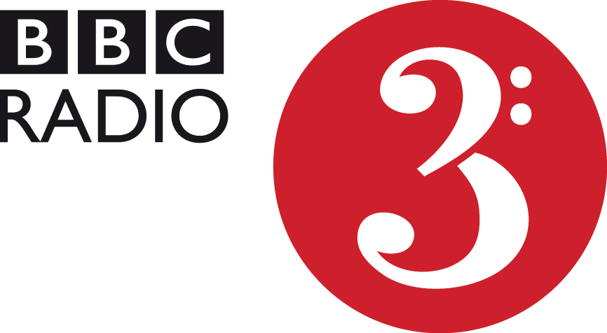 In preparation of her appearance at Sounds Like THIS Festival, Susan will be on  Music Matters ; Saturday 9 March at 12:15PM on BBC Radio 3.