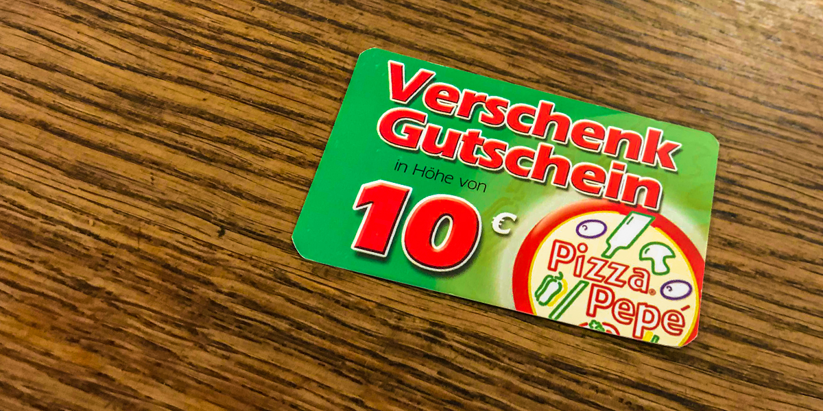 gutschein_pp_no.jpg