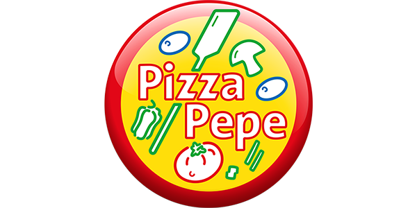 PP-Logo_rgb_2014_wide.png