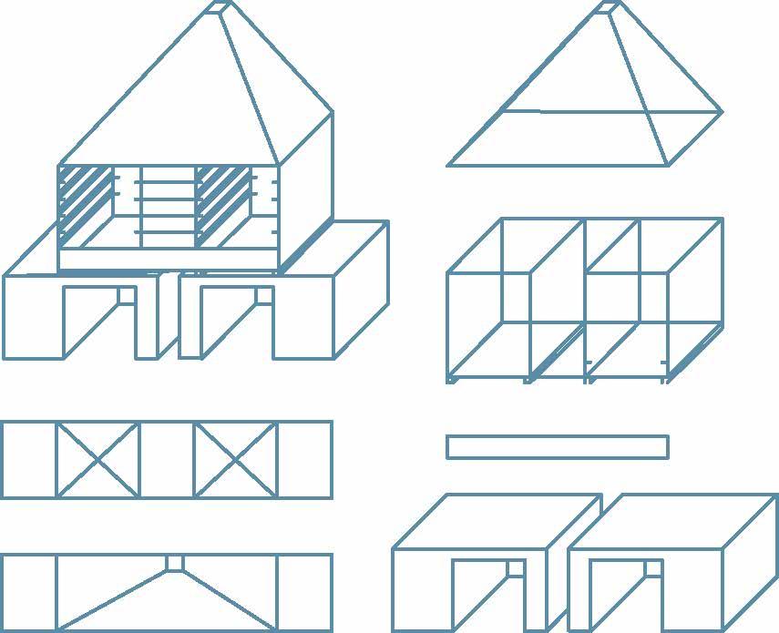 Fire House #1 - portfolio.jpg