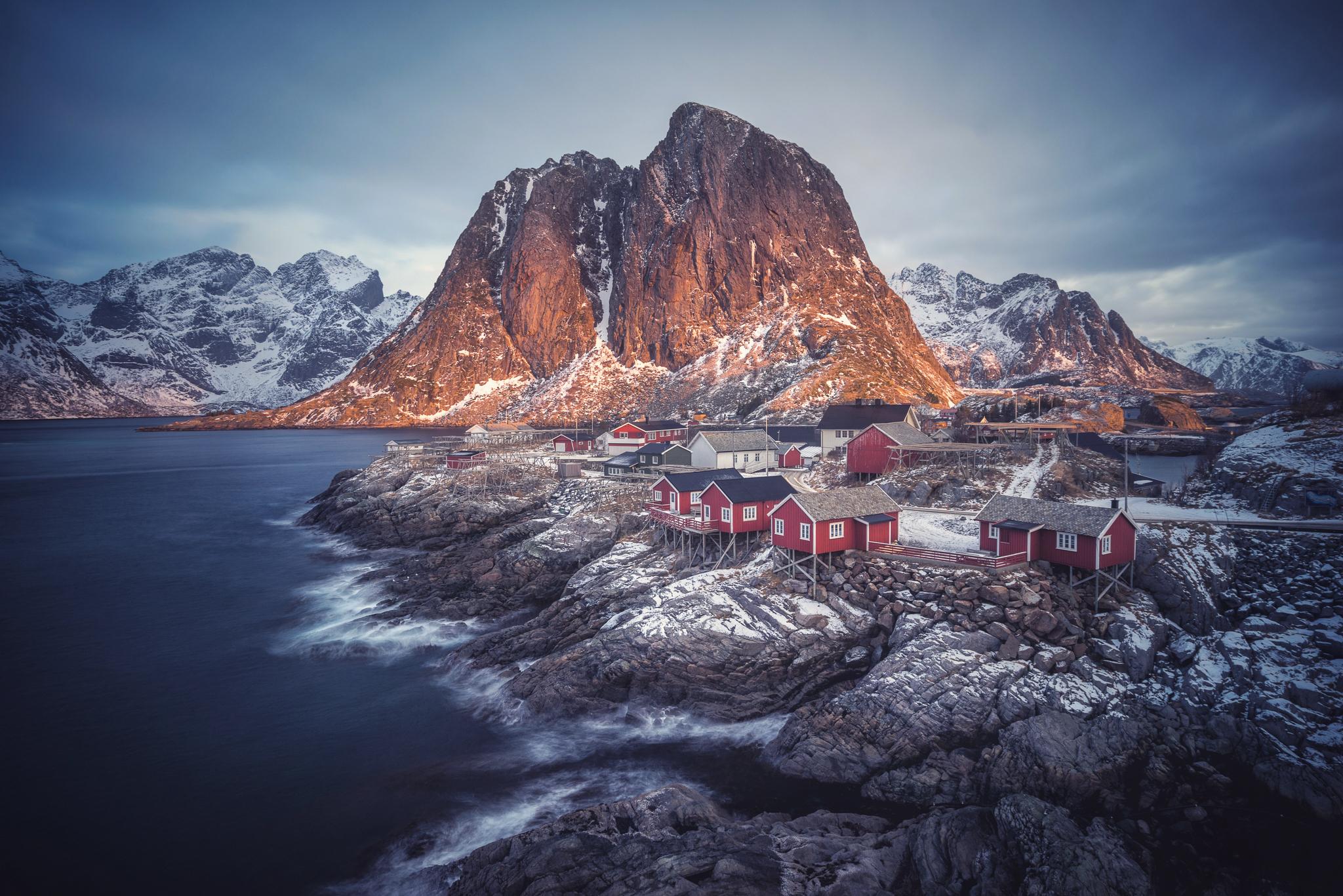hamnoyredhouses.jpg
