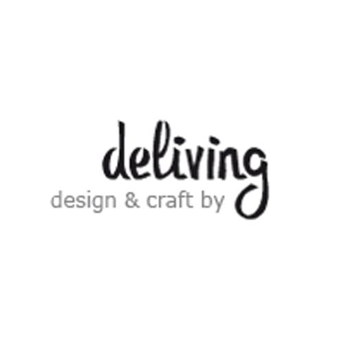 deliving_logo.jpg