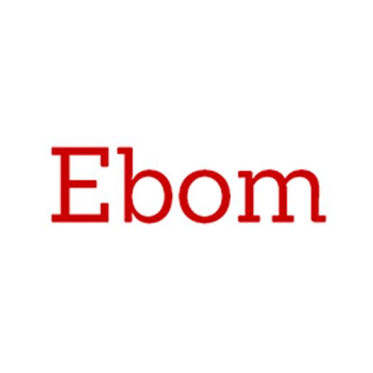 Ebom_logo.jpg