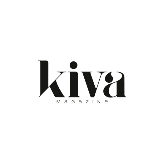 Kiva_logo.jpg
