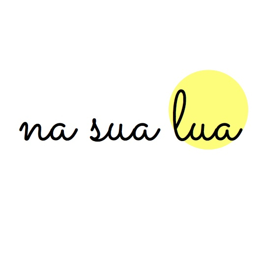 nasualua_logo.jpg