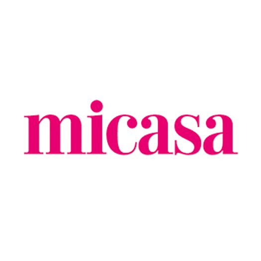 micasa_logo.jpg
