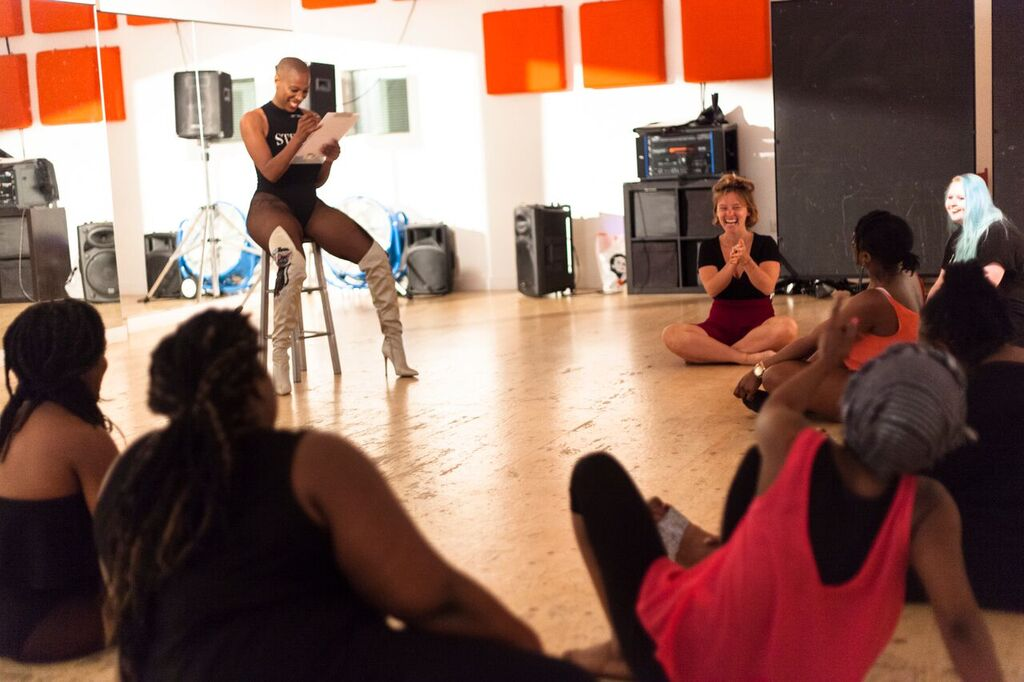 STRUT_MASTERCLASS_14JUN18_BRIXTON_HILL_LDNIMG_1428_preview.jpeg
