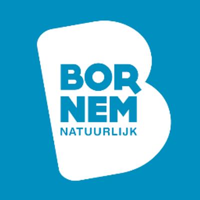 Sportdienst Bornem Bornem, Belgium
