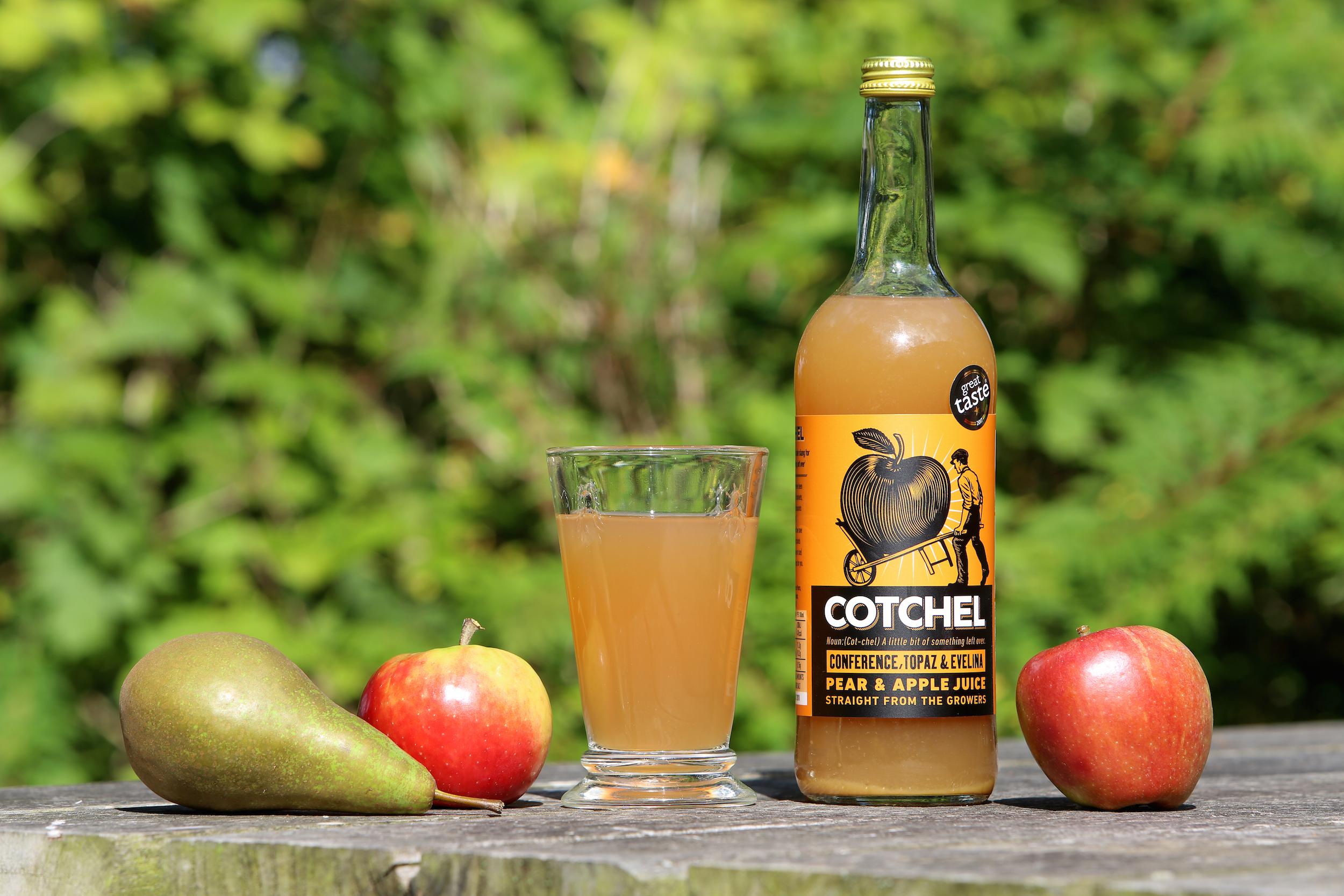 Cotchel Pear Apple Juice.jpg