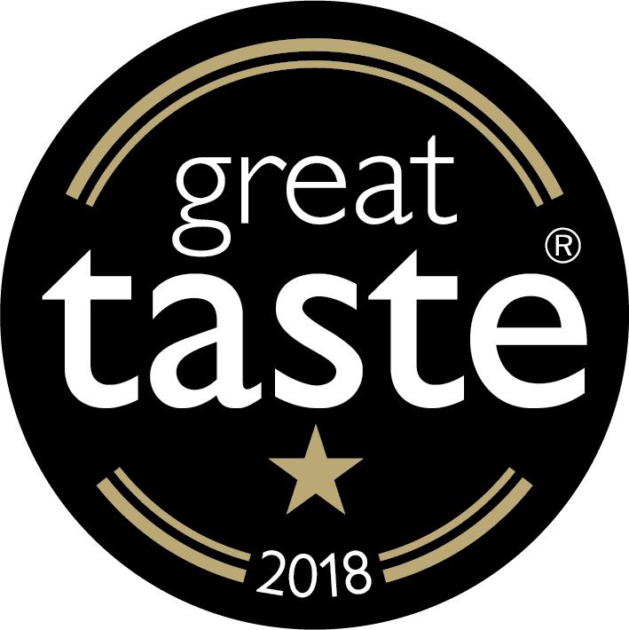 Great Taste 2018 1-star.jpg