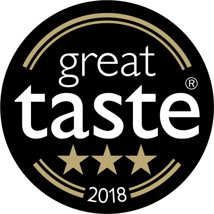 Great Taste 2018 3 star.jpg