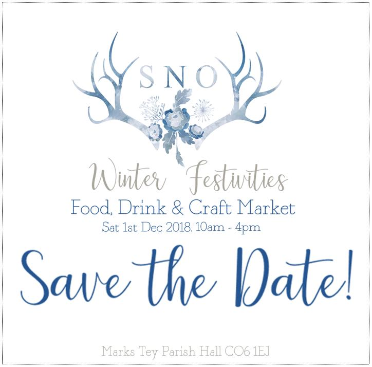 sno save the date.JPG
