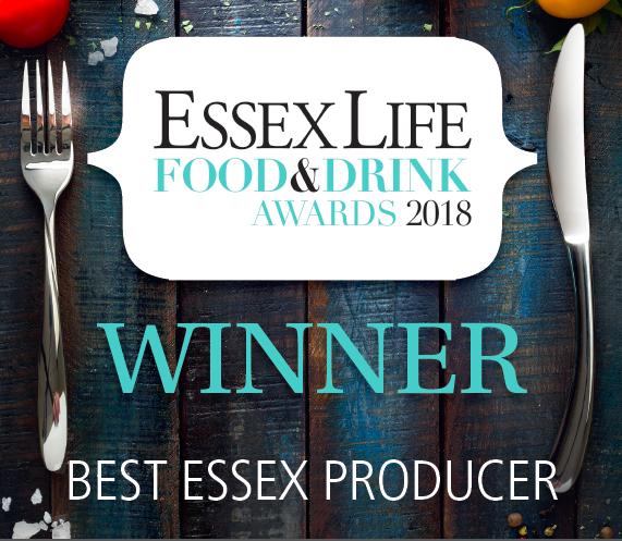 Essex Food & Drink Awards - Best Producer Cotchel.png