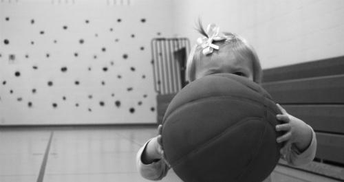 kids-girlwball.jpg