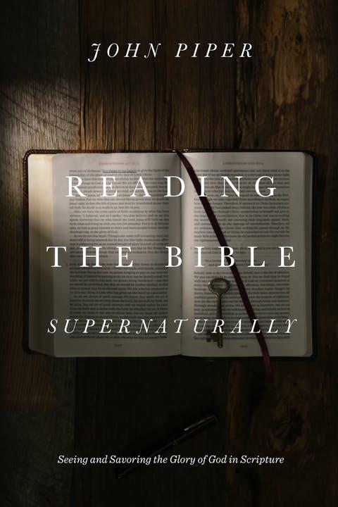 reading-the-bible-supernaturally.jpg