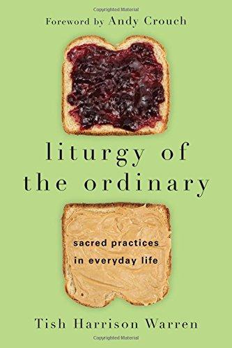 liturgy-of-the-ordinary.jpg