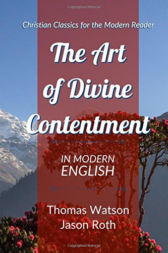 the-art-of-divine-contentment.jpg