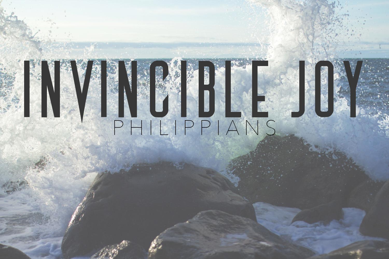 invincible-joy.png