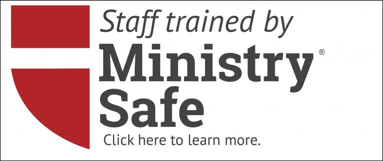 ministry safe badge.png