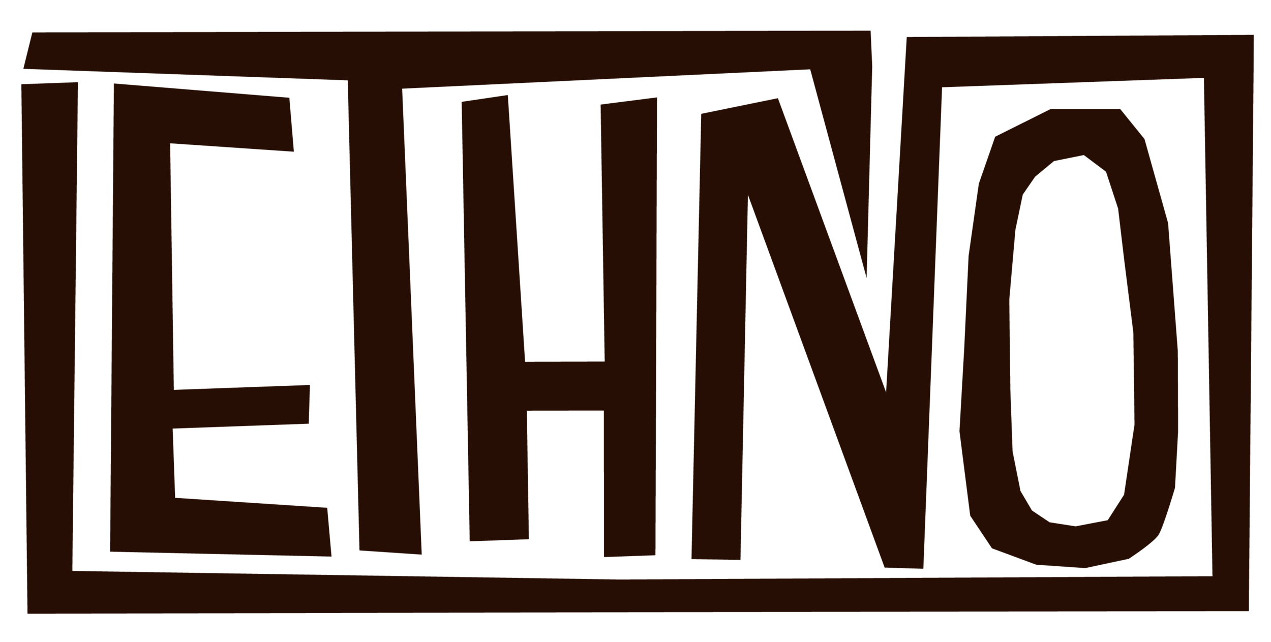 Ethno-logo-int.png
