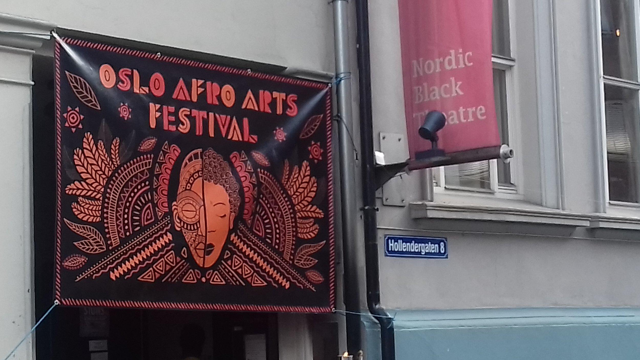 Logo oslo afro arts .jpg