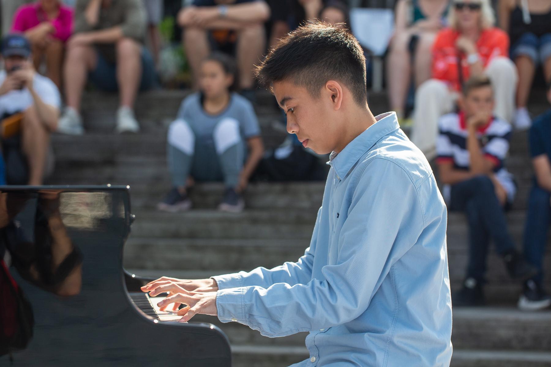 Parkert Piano_23 24 25 aug_@jonasmeek-149.jpg