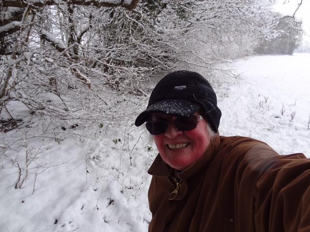 Pam snow.JPG